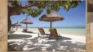 Location Villa Ile Maurice - Smart Villas Mauritius