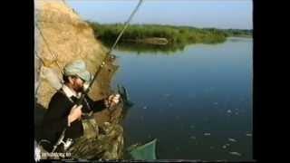miniserie vintage fishing 1996   partea 2