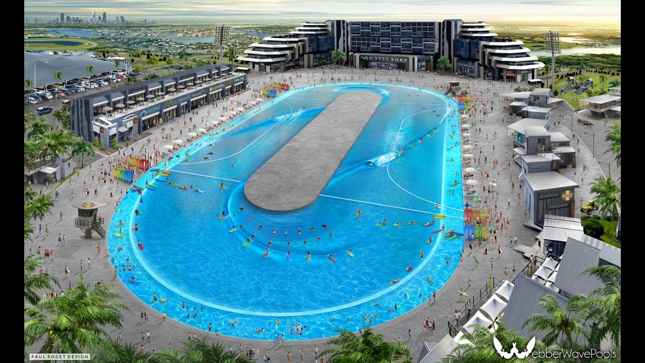 Largest swimming pool in surat gujrat youtube for Swimming pool 4 eckig
