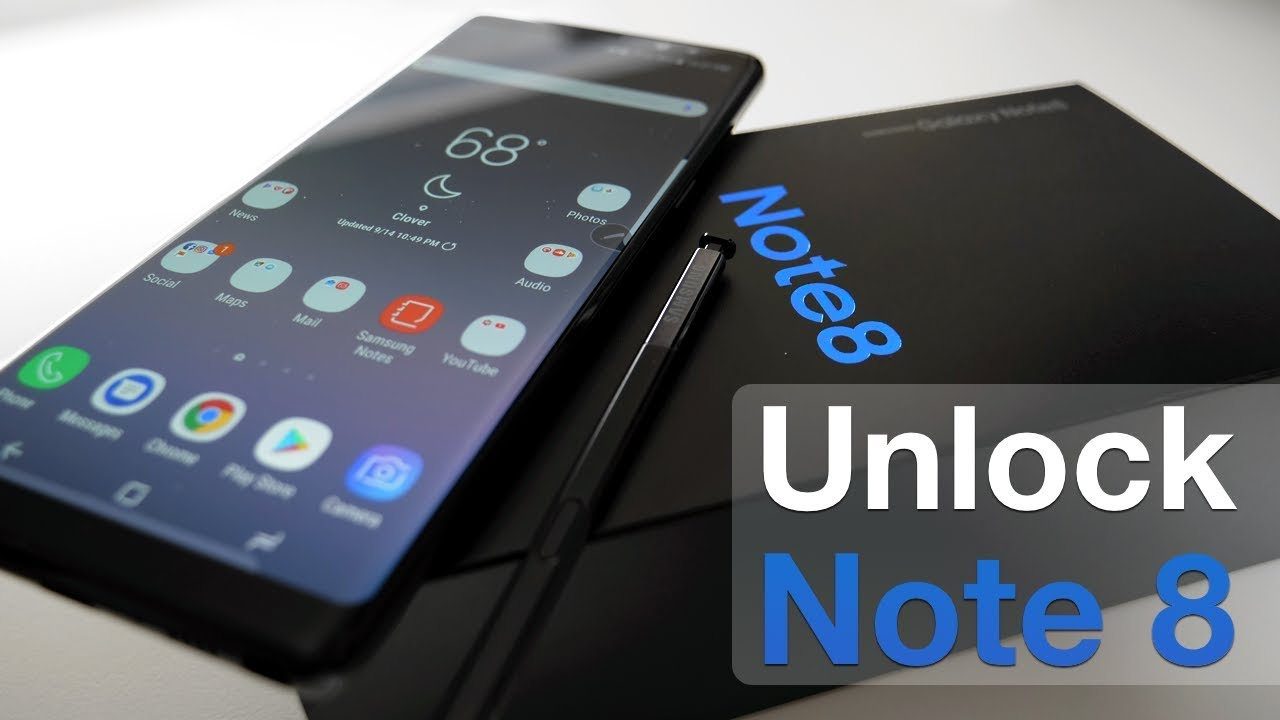 localizador celular samsung note 8
