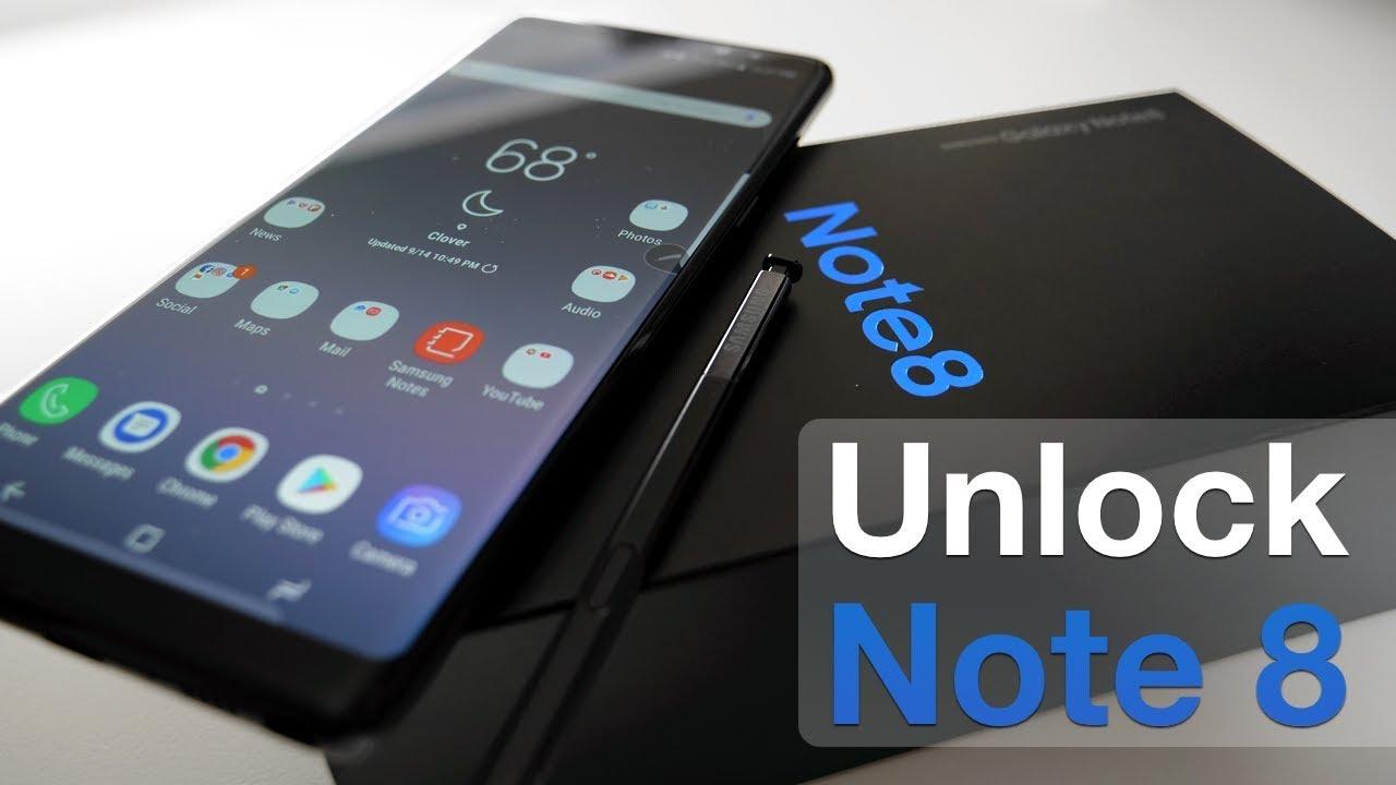 como rastrear celular roubado samsung note 8 mini
