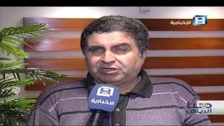 تقرير هنا الرياض.. مصر.. الوحدة الوطنية في مواجهة إرهاب