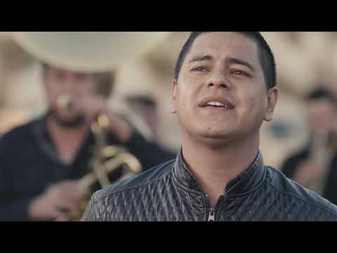 Banda El Coronel - Para Mi Viejo (Video Oficial) (2018)