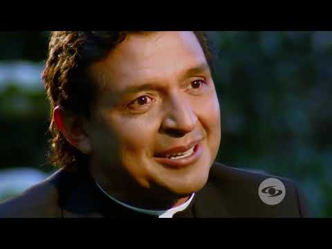 Se dice de mí: Padre Chucho