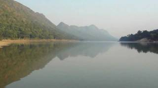 Tikarpara- angul,orissa,a place of beauty and joy for ever.