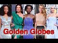 FUMI'S FASHION POLICE, THE GOLDEN GLOBES, 2019 RED CARPET REVIEW | Fumi Desalu-Vold