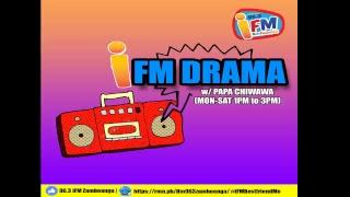 ifm 963 zamboanga live streaming