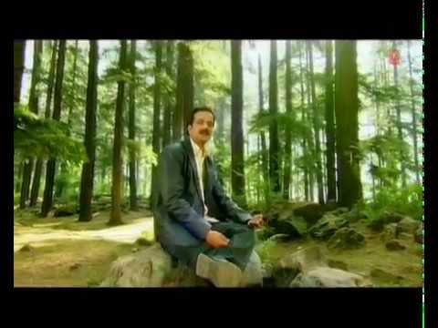 hindi picture video song