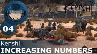 Download 10 AWESOME Beginner Tips For Kenshi (That I Wish I