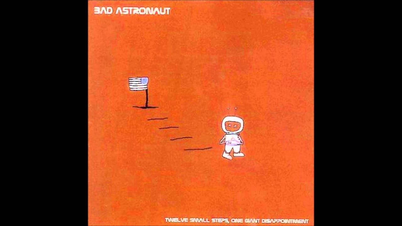 bad-astronaut-still-water-california-suq-madiq