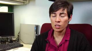 Healthy Eating : Lisinopril Medicine Side Effects