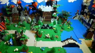 lego.lego house ed sheeran.lego movie. lego city. lego friends.