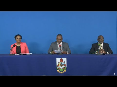 Education | Government Press Conference, September 9 2020