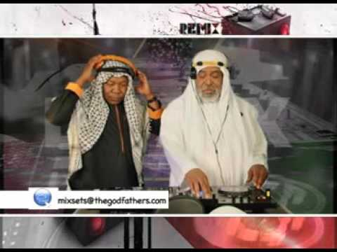 04 Dec God Fathers of House Live Recorded Set on Dj Mix_1KZNTV