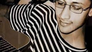 "aadat se hai.. ,  karaoke (atif aslam)  ""jal band "" original  BY {K.K}"