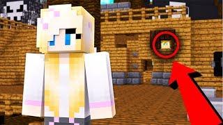 PIRACKI CHOWANY Z JULIĄ! | Minecraft: Pirates Hide and Seek