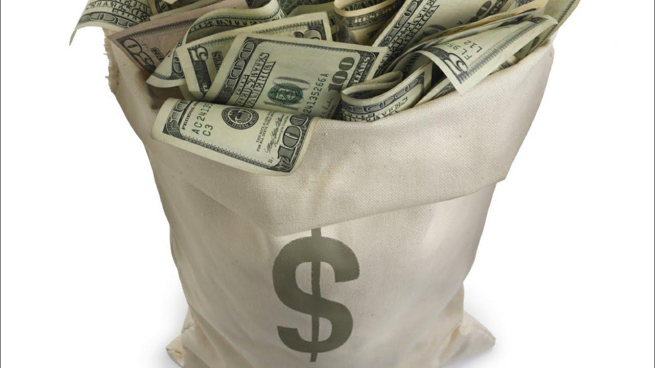Jak Wpłacić Pieniądze Na Paypal