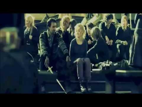 Harry Potter || Story of my life