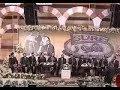 الإخوة أبوشعر حفل شركة شور 2010 mp3