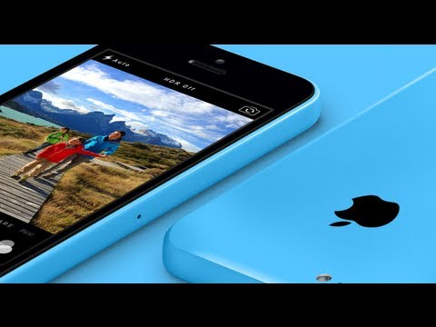 Apple Iphone 5c First Look Specs Features Price Will You Buy An Iphone 5c Or Iphone 5s