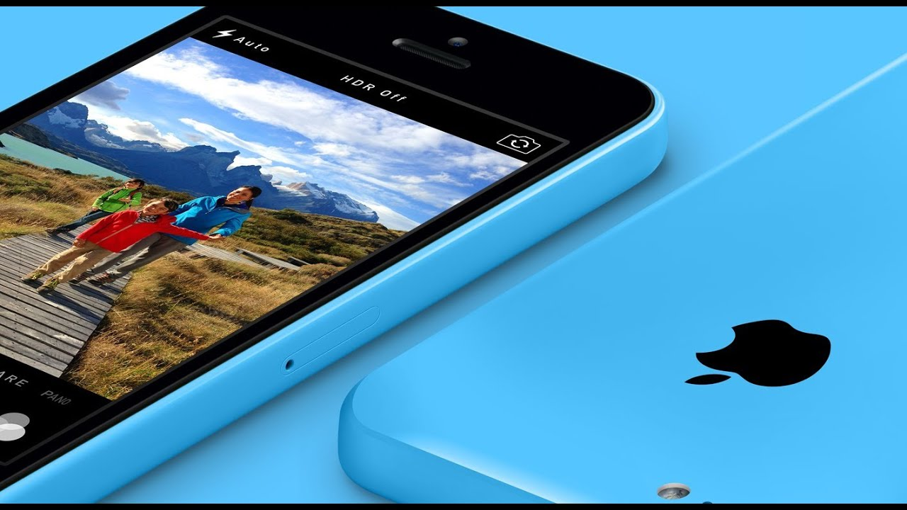 iphone 5c length apple iphone 5c look specs features amp price will 11106