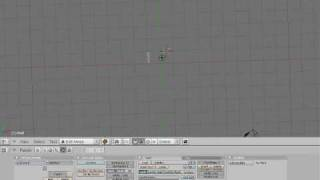 How to make a mesh for roblox