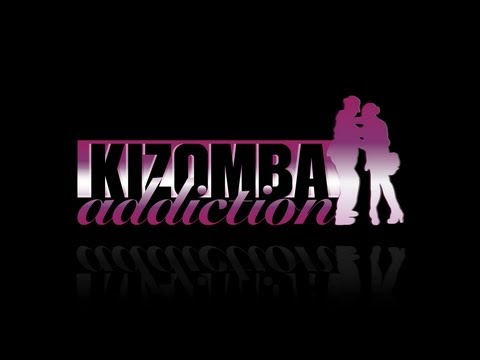 Kizomba Addiction - Purple Party 2013 Promo