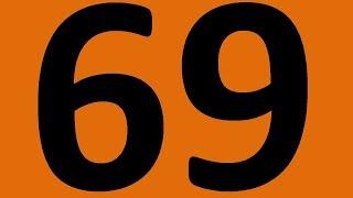 АНГЛИЙСКИЙ ЯЗЫК ДО АВТОМАТИЗМА УРОК 69 Правильные глаголы английского языка 101 120