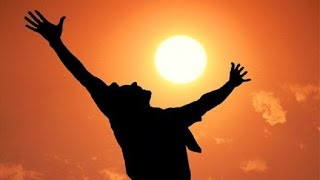 Christian Worship Praise Song / Lyrics - I will Sing to the Lord (Psalm 104)