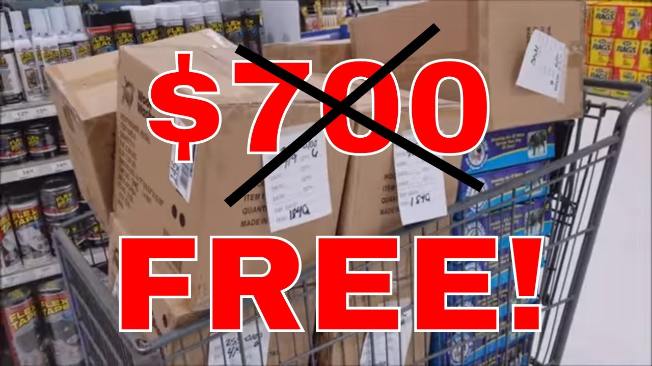 photo relating to Menard Printable Coupons identify Menards Haul! $700 Importance Of Things For Free of charge!