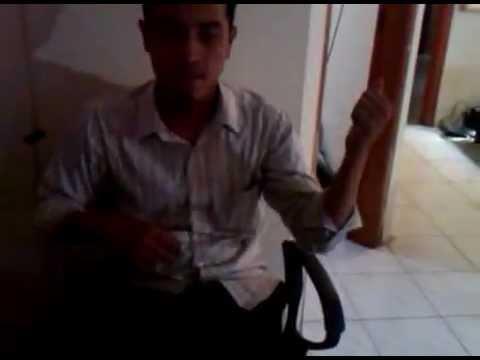 Abbas karaoke nang kntor.3GP