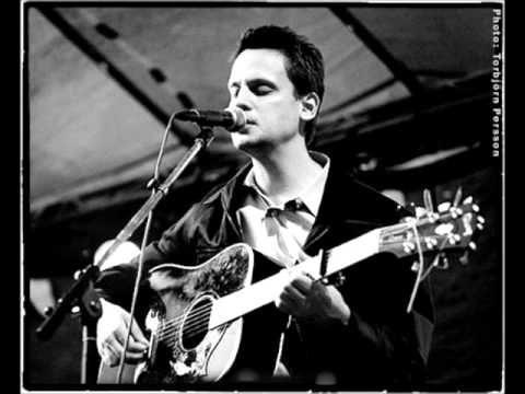 sun kil moon - third and seneca (alt. version)