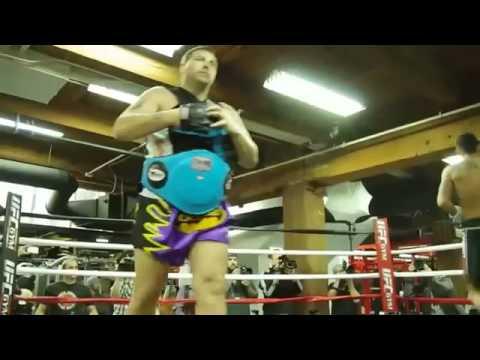 Бойцы - бои без правил бокс все видео смотреть онлайн