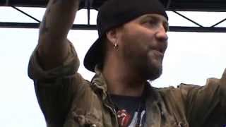 Locash Cowboys - I Love This Life