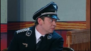 Штирлиц — Шоу «Уральские пельмени» (2 Сюжета) — Военный юмор