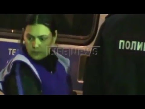 видео бобокуловой