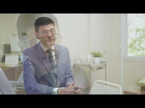 3  DR ESCARIZ Abdominoplastia