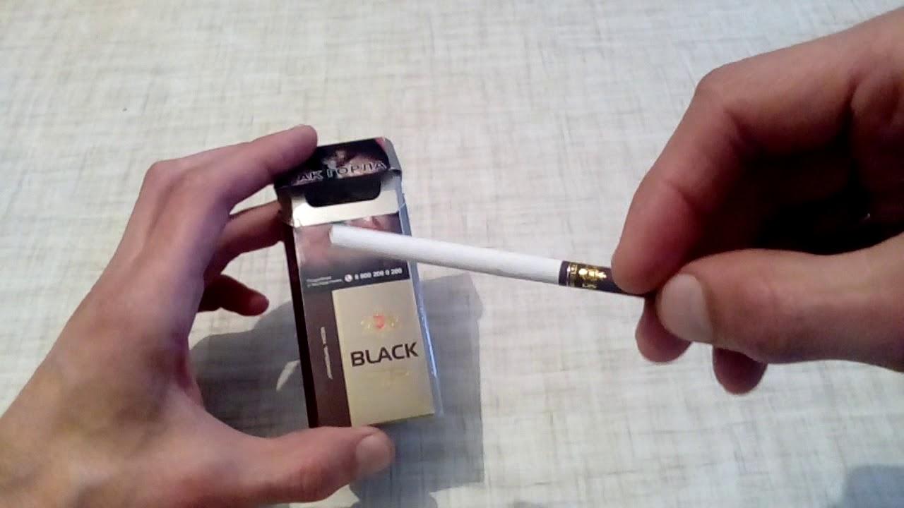 Сигареты армения купить табачные стики glo hyper
