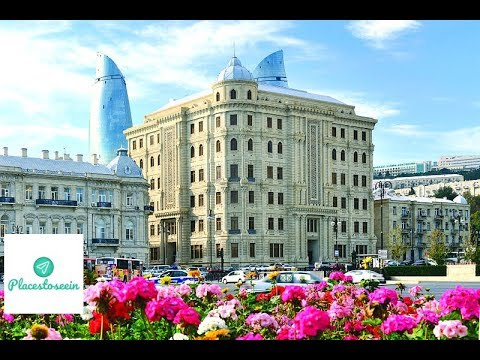 azerbaijan-travel-guide---totally-unique-experience