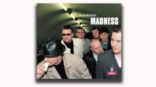 Madness - Elysium (Wonderful Track 8)