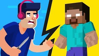 you-vs-herobrine-who-would-win-minecraft