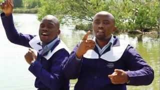(TWELVE APOSTOLIC CHURCH) UMUZI WOSINDISO