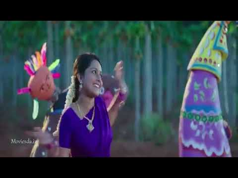 Sasikumar Latest Video Song  Kalavani Unna Enni