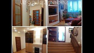 видео Где купить квартиры в Голосеевском районе