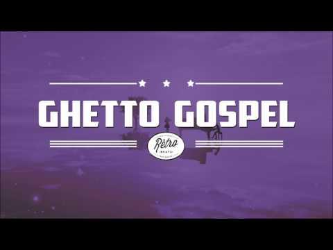 "Chance The Rapper Type Beat | Inspiring Rap Instrumental - ""Ghetto Gospel"" (Prod. By Retro Beatz)"