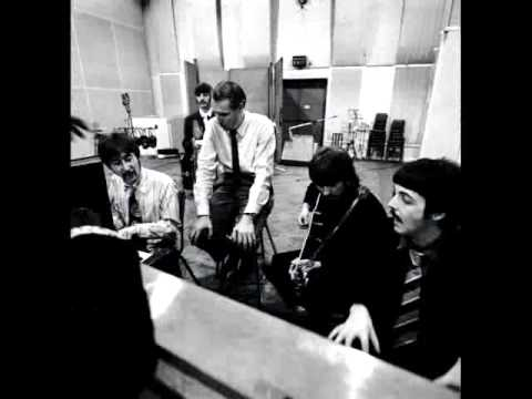 George Martin (Orchestra) - There