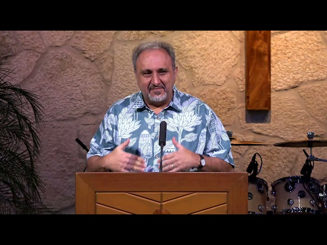 Copy of Bible Prophecy Update – September 26th, 2021