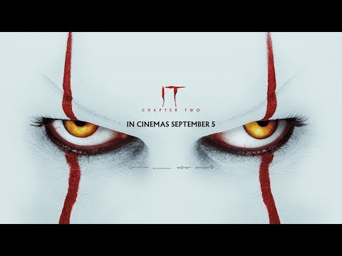 it-chapter-2:-in-cinemas-now