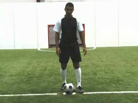 Trucos para Jugar fútbol