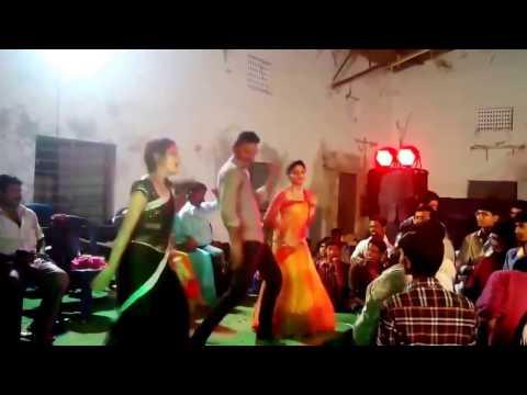 Chakka Chakka Cham chakka telugu  DJ remix Song 2017